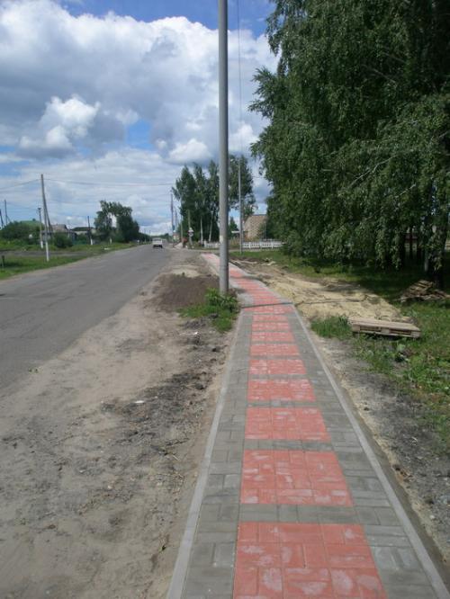 http://kavicom.ru/uploads/sub/000ac79b_l2.jpg