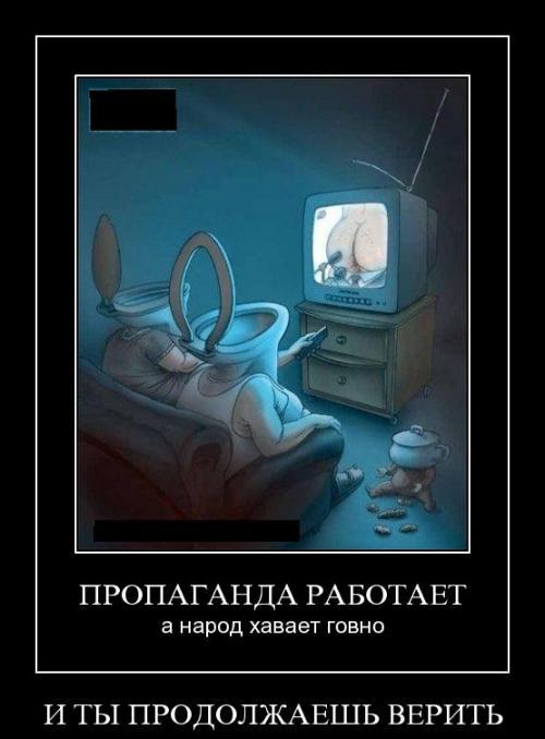 http://kavicom.ru/uploads/sub/0337e668_ig2fm5e2.jpg