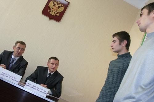 http://kavicom.ru/uploads/sub/098e5ccd_Izobrazenie_441.jpg