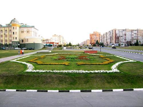 http://kavicom.ru/uploads/sub/09a766d6_P8120524.JPG