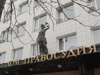 http://kavicom.ru/uploads/sub/0c97230d_44390.jpg