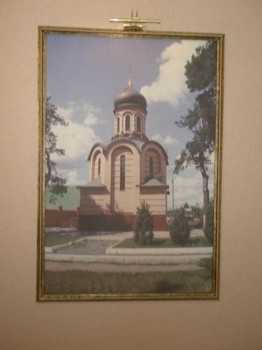 http://kavicom.ru/uploads/sub/0d5dd466_freski.jpg