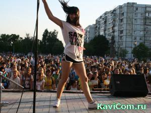 http://kavicom.ru/uploads/sub/1387e802_0002.jpg