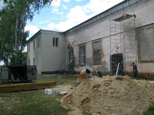 http://kavicom.ru/uploads/sub/147213f5_l5.jpg