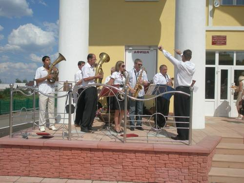 http://kavicom.ru/uploads/sub/150af4a1_orkestr.jpg