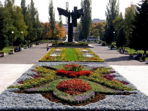 http://kavicom.ru/uploads/sub/17410607_PA070220.JPG