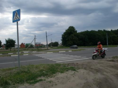 http://kavicom.ru/uploads/sub/17745728_ost.jpg