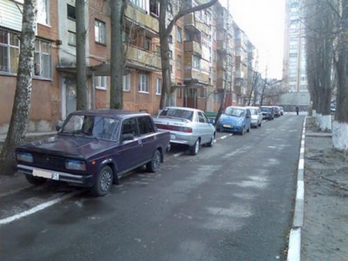 http://kavicom.ru/uploads/sub/17dd848f_Foto070-.jpg