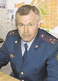 http://kavicom.ru/uploads/sub/1b900514_0201_00.jpg