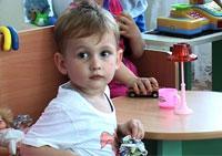 http://kavicom.ru/uploads/sub/1cce3e0a_040609_mama.jpg