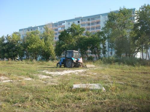 http://kavicom.ru/uploads/sub/1db34052_traktor.jpg