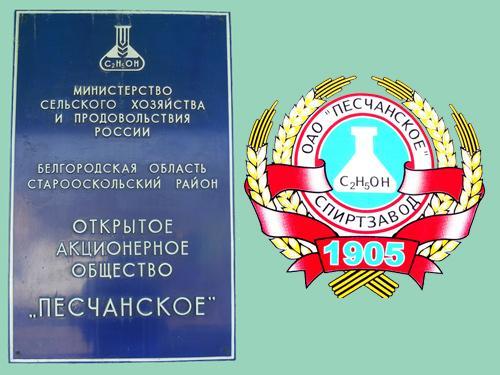 http://kavicom.ru/uploads/sub/2--.jpg