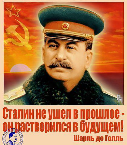 http://kavicom.ru/uploads/sub/20153782_41f9353473ad.jpg