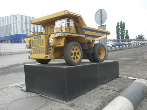 http://kavicom.ru/uploads/sub/2ae7a62a_baz.jpg