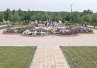 http://kavicom.ru/uploads/sub/2b6833eb_050809_skver.jpg