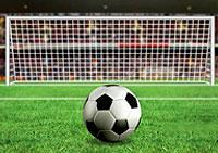 http://kavicom.ru/uploads/sub/2c37ed34_210709_futbol.jpg