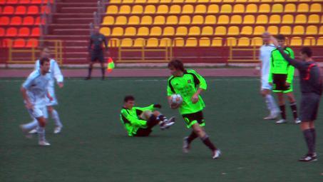 http://kavicom.ru/uploads/sub/2eea4559_futbol.jpg