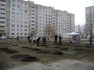 http://kavicom.ru/uploads/sub/326060bf_1.jpg