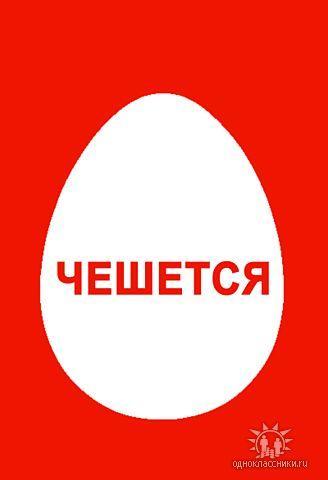 http://kavicom.ru/uploads/sub/3503db61_1.jpg