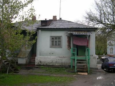 http://kavicom.ru/uploads/sub/36afbd3e_Dom_na_Komsomolyskoi_(4).JPG