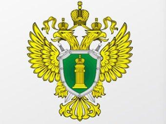 http://kavicom.ru/uploads/sub/36bcb881_38152.jpg