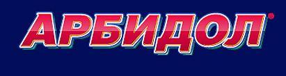 http://kavicom.ru/uploads/sub/394527a1_logo.jpg