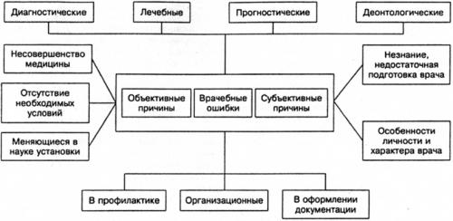 http://kavicom.ru/uploads/sub/3b022cf7_k1-1.jpg