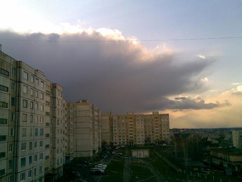 http://kavicom.ru/uploads/sub/3b15d60c_21042009(003).jpg