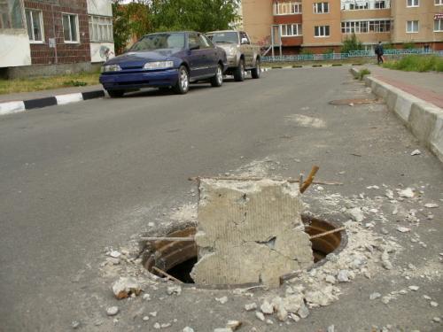 http://kavicom.ru/uploads/sub/3cbfc4c9_d5a08887_vostocnyi_007.jpg