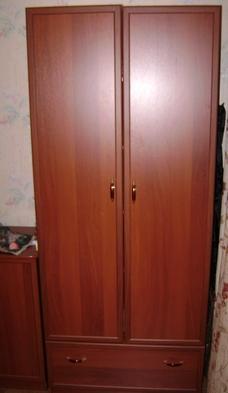 http://kavicom.ru/uploads/sub/3d903ea4_skap.jpg