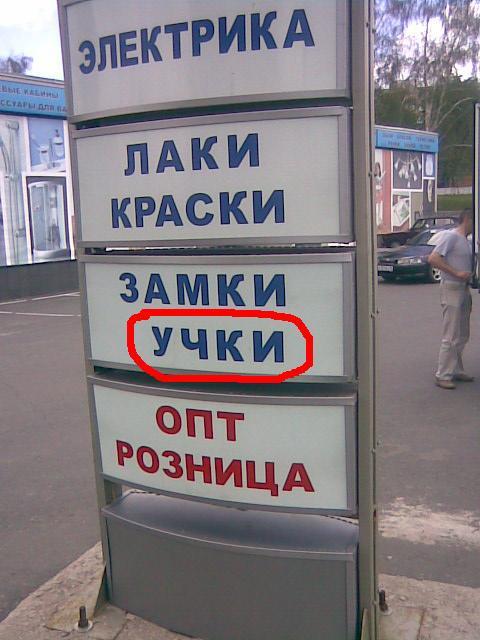 http://kavicom.ru/uploads/sub/3d96a246_rr.JPG