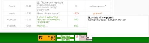 http://kavicom.ru/uploads/sub/3fcd28b5_Bezymjnnyi.jpg