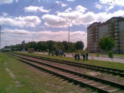 http://kavicom.ru/uploads/sub/40b0149d_zabota.jpg