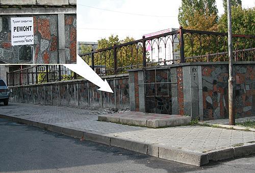 http://kavicom.ru/uploads/sub/4205387e_Foto-04.jpg