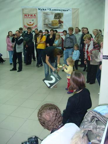 http://kavicom.ru/uploads/sub/43381cd4_DSC05119.JPG