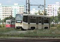 http://kavicom.ru/uploads/sub/49b774d5_120809_tramvai.jpg