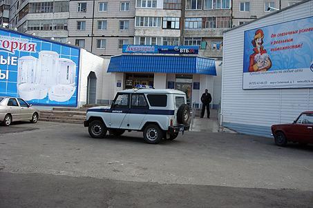 http://kavicom.ru/uploads/sub/4d5e96cf_DSC064565.jpg