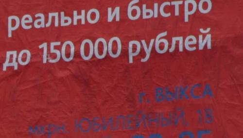 http://kavicom.ru/uploads/sub/5035f92e_Izobrazenie_7022.jpg