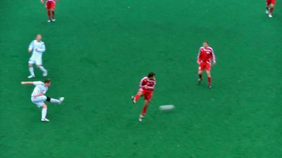 http://kavicom.ru/uploads/sub/50efca68_futbol3.jpg