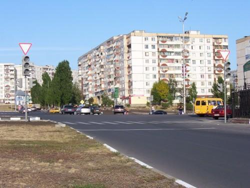 http://kavicom.ru/uploads/sub/531308ce_7.JPG