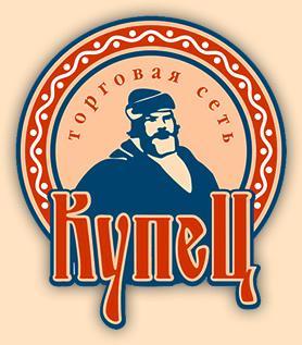 http://kavicom.ru/uploads/sub/55d71345_logokupetzbig.jpg