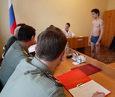 http://kavicom.ru/uploads/sub/56f6c509_priz.jpg