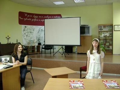 http://kavicom.ru/uploads/sub/6052c35f_Foto2.jpg