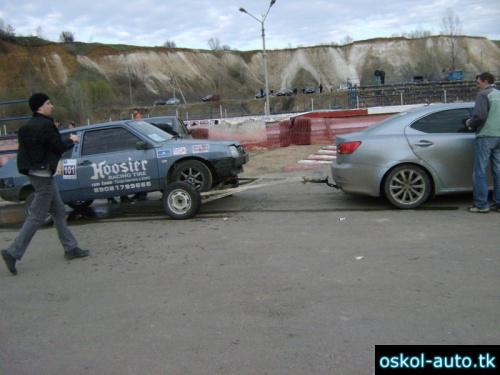 http://kavicom.ru/uploads/sub/64886d9a_4.JPG