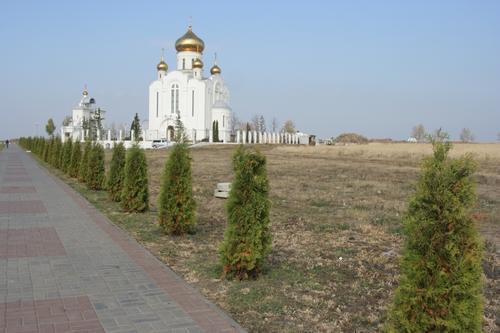 http://kavicom.ru/uploads/sub/68b482f6_Izobrazenie_444.jpg