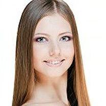 http://kavicom.ru/uploads/sub/68f09c9e_Sokolova-Elena1-150x150.jpg