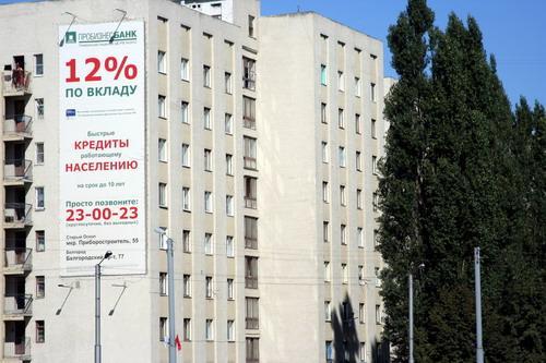http://kavicom.ru/uploads/sub/6e4f1db9_Izobrazenie_446.jpg
