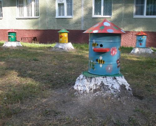 http://kavicom.ru/uploads/sub/72c89ad8_ulyj.jpg