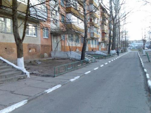 http://kavicom.ru/uploads/sub/73087ef2_Foto078-.jpg