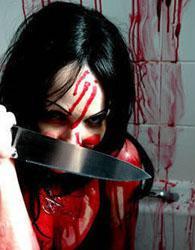 http://kavicom.ru/uploads/sub/790fc82b_knife-girl.jpg